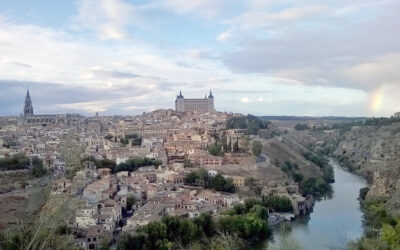 Regresa Maridajes Cuánticos a la Biblioteca de Castilla-La Mancha