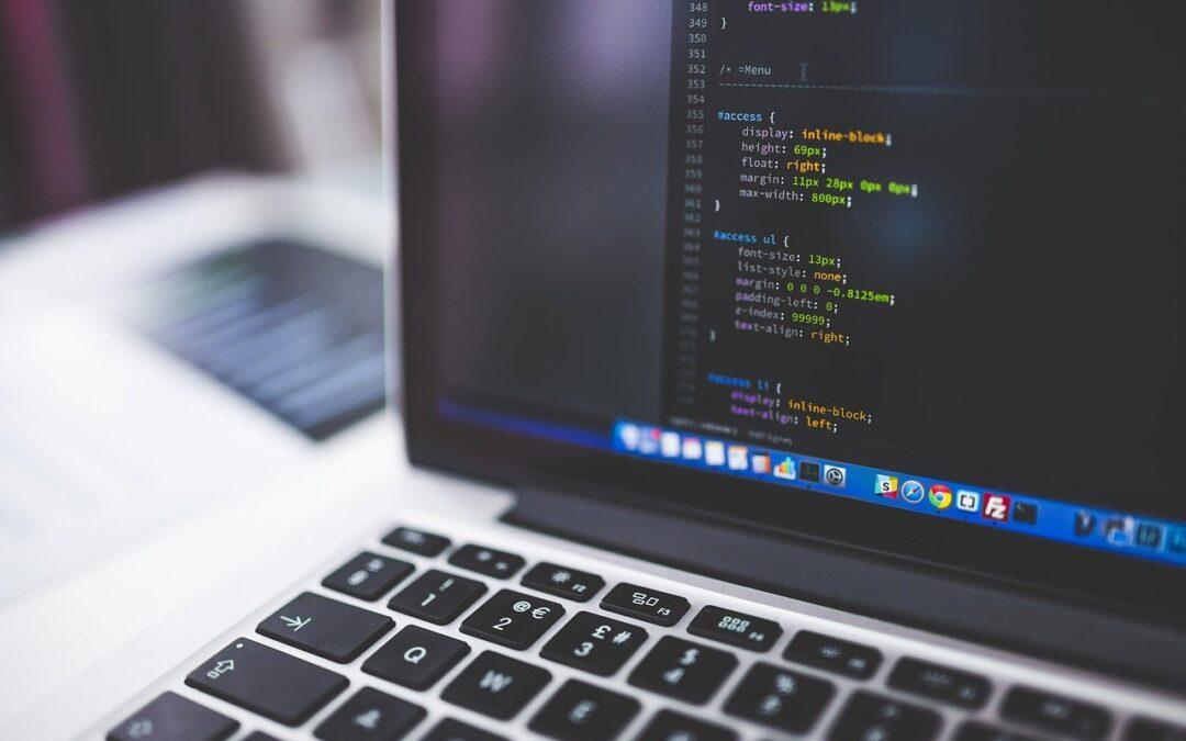 El lado oscuro de los programas informáticos