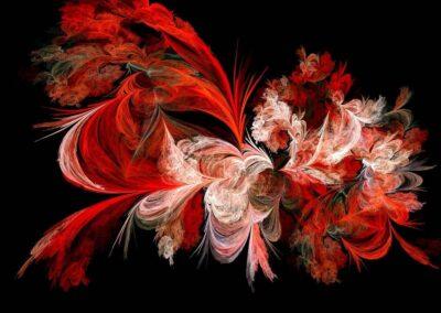 Sinsentidos con sentido: caos, fractales y paradojas