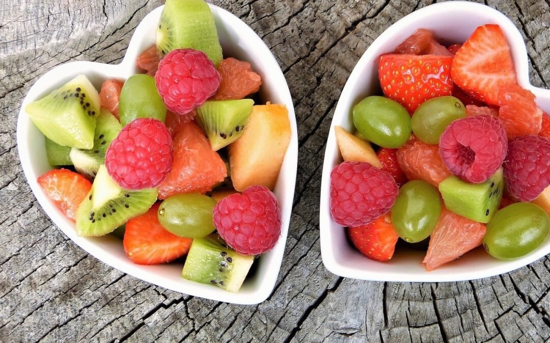 El riesgo de no comer sano: enfermedades neurogenerativas y nutrición