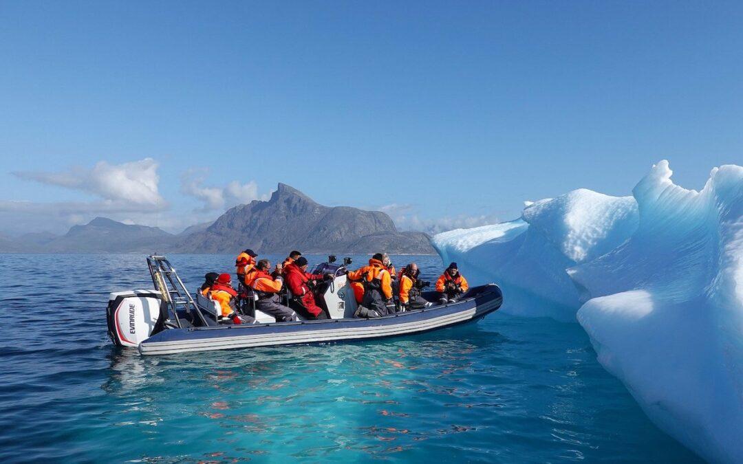 Experimentos simples para entender el cambio climático y cómo combatirlo