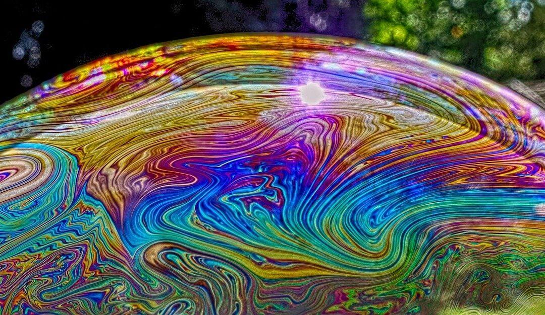 Flipo en colores